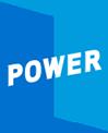 installatpower.com